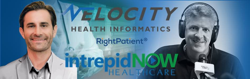 We Need a National Patient ID to ensure we have the RightPatient!