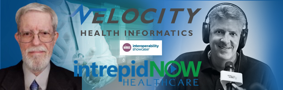 What to see at the HIMSS17 Interoperability Showcase