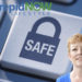 Internet Safety for Parents with Glenda Snodgrass