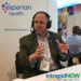 #JoinTheConversation with Experian Health's Jason Wallis