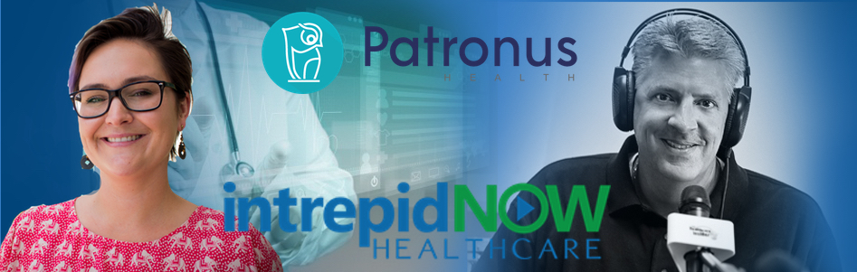 Advocacy: Putting Healthcare Back Into the Hands of Patients