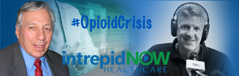 The Opioid Crisis: Government Response