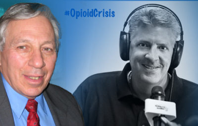 The Opioid Crisis: Industry Response