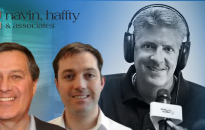 Navin Haffty Studies Show MEDITECH Hospitals Are More Profitable and Have Better Clinical Quality Scores