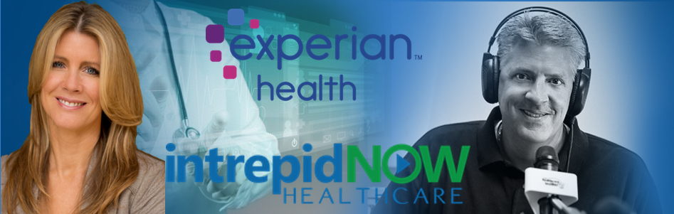 Experian Health to Help Providers with Consumerism at HFMA