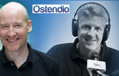 How Ostendio is Helping Providers to Combat Cybercrime