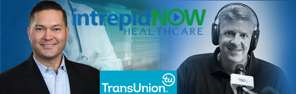 TransUnion Teams to Reduce Medical Debt