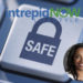 Internet Safety for Parents with Elizabeth Milovidov