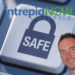 Internet Safety for Parents with Richard Guerry