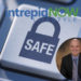 Update: Internet Safety for Parents with Scott Driscoll